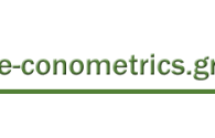 Μαθαίνοντας Στατιστική-Βασικές έννοιες