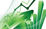 Μαθαίνοντας Στατιστική-Βασικά εργαλεία