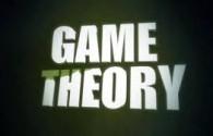 Θεωρία παιγνίων: